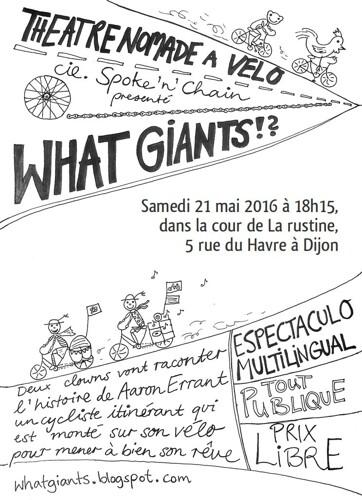 26_What_giants_Francais_BW_poster.jpg